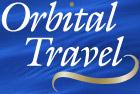 orbital-travel.jpg